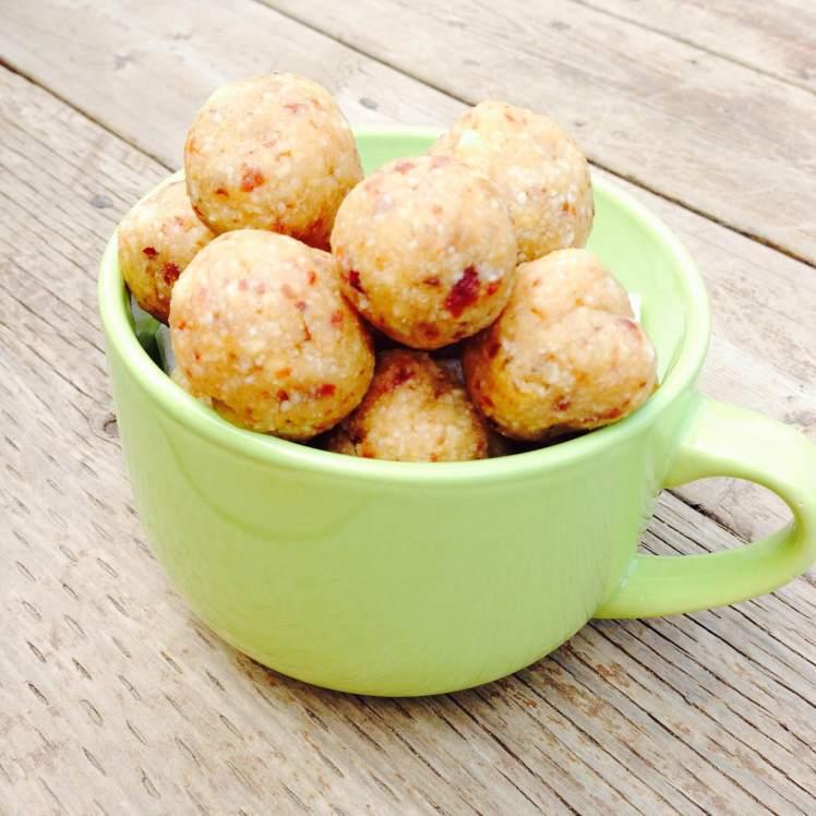 coconut cashew balls 3