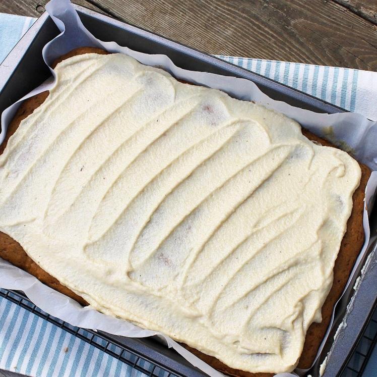 cake, pumpkin cake, healthy cake, dessert, baking