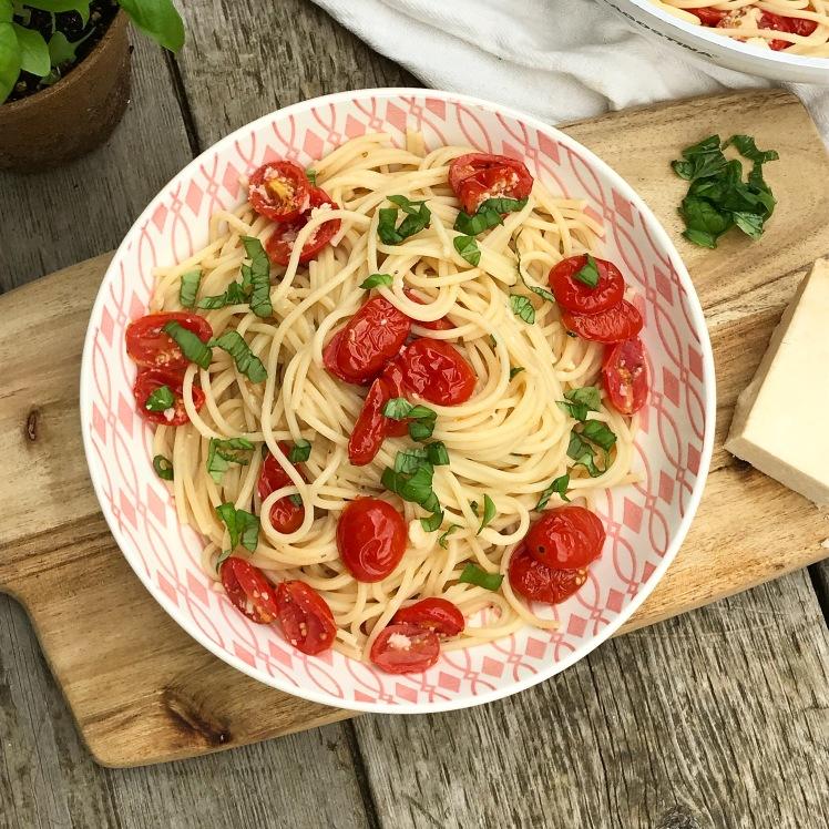 pasta, recipe, easy dinner, healthy, quick dinner, dinner, food