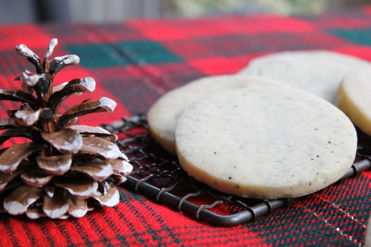 shortbread cookie, cookies, holiday cookies, recipe, dessert, sweet,