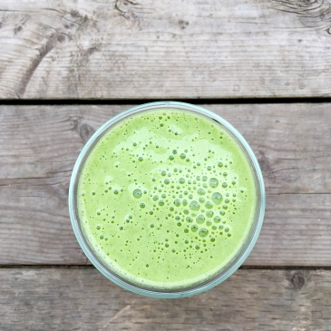 Green Smoothie, Smoothie, Energy, Nutrition, Quick Breakfast, Healthy Snack