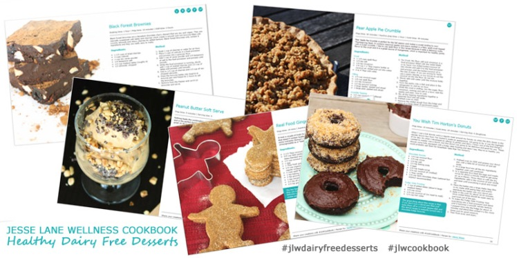 Jesse-Lane-Wellness-Cookbook-Healthy-Dairy-Free-Desserts-Sneak-Peek