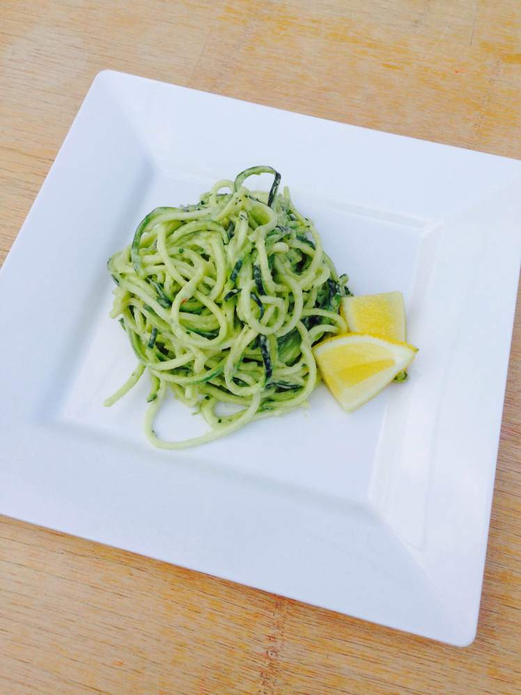 zoodles 3
