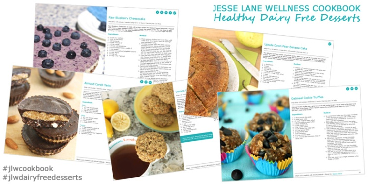 Jesse-Lane-Wellness-Cookbook-Healthy-Dairy-Free-Desserts-Sneak-Peak-Recipes-@jesselwellness-recipes-jlwdairyfreedesserts