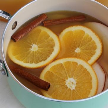 apple cider, beverage, holiday, hot apple cider, drink, recipe