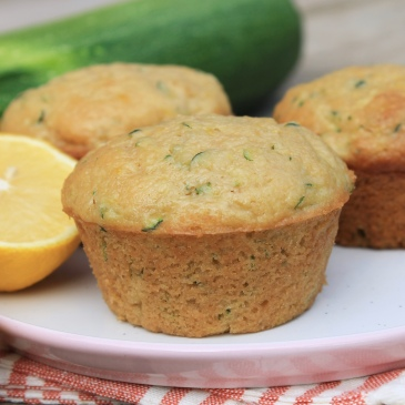 lemon zucchini muffins, muffins, zucchini muffins, lemon muffins, snack, dairy free muffins