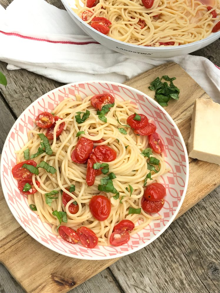 pasta, recipe, easy dinner, healthy, quick dinner, dinner, food