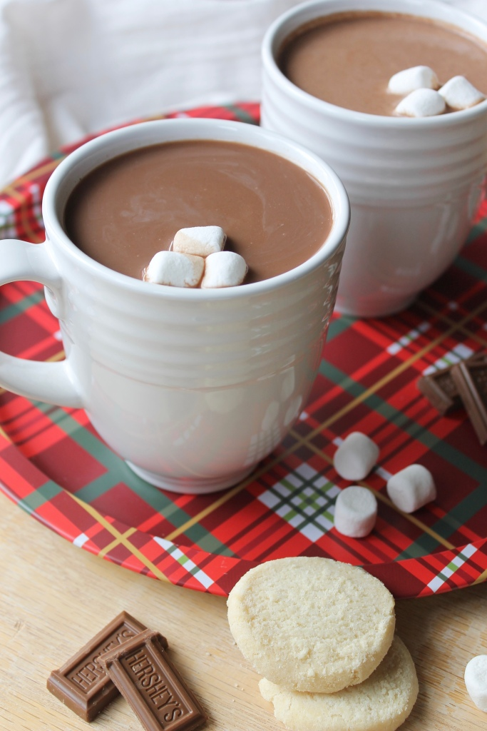 hot chocolate, dairy free, chocolate, drink, beverage, holiday, warm